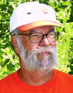 Noel Cutright was a long‐term advisor to the WDNR and the U.S. Fish and Wildlife Service promoting the Wisconsin Bird Conservation Initiative, the State Natural Areas Program, and neotropical migratory bird conservation efforts.